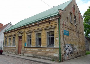 Diakonie Gebäude whe_bearbeitet-1