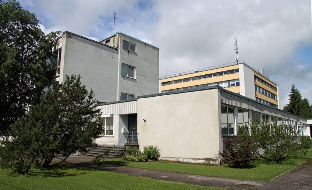 Hospital aussen2 whe_bearbeitet-1