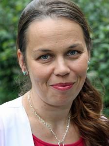 Teija Toivari whe_bearbeitet-1